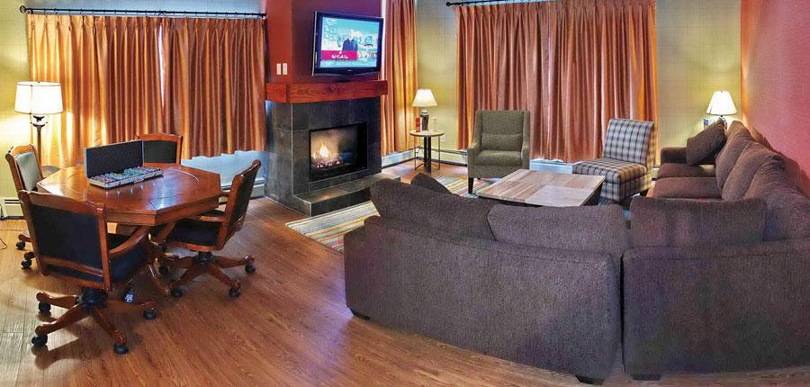 canada_big-3-ski-area_banff_inns_of_banff_hotel_lounge.jpg